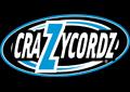 Crazy Cordz