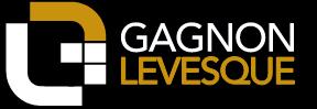 Gagnon Levesque