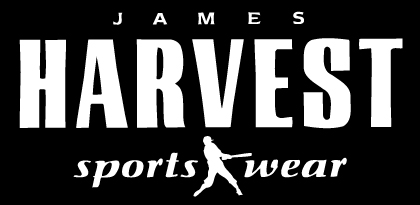 James Harvest Sports Wear