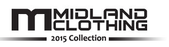 Midland Clothing