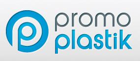 Promo Plastik