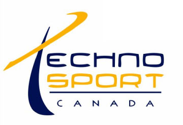 Techno Sport