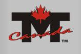 TMT Apparel