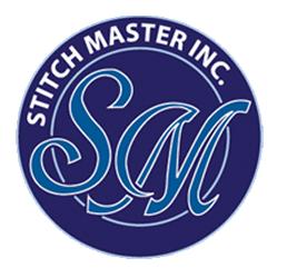 Stitch Master Inc.